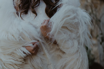 Vogue-Photography-shooting-mariage-15.jpg