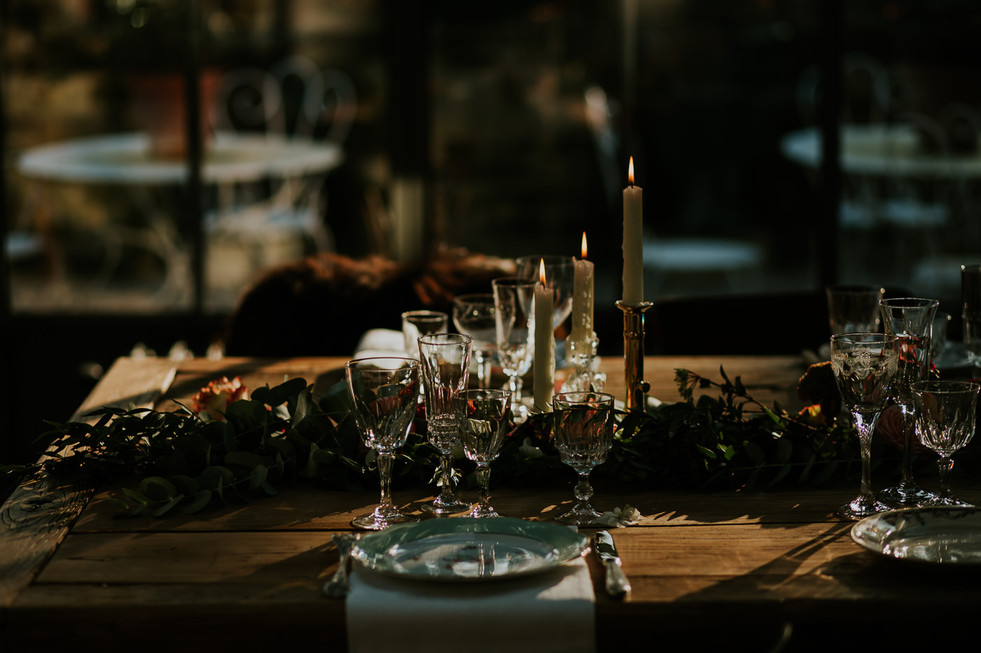 nicolas-desvages-mariage-normandie-decoration_0063.jpg