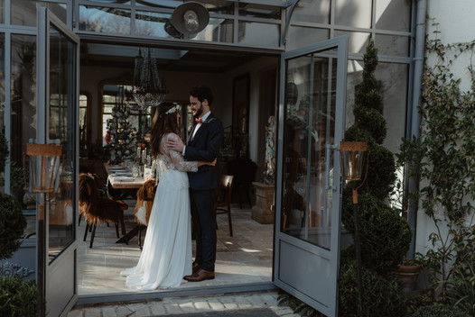 Vogue-Photography-shooting-mariage-19.jpg