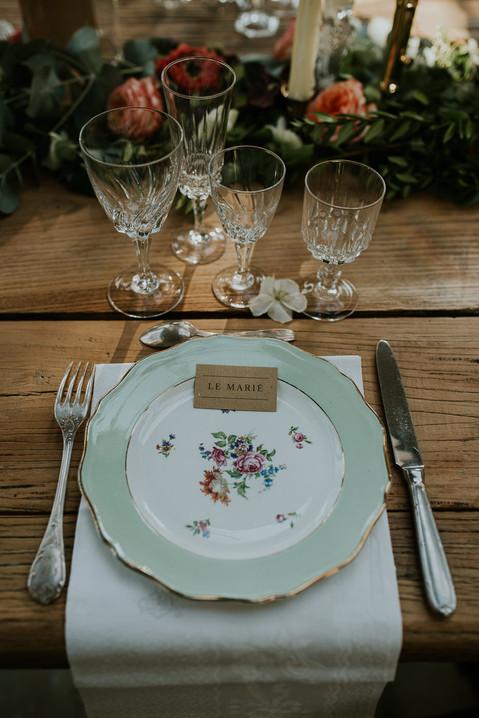 nicolas-desvages-mariage-normandie-decoration_0038.jpg