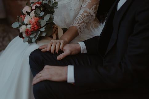 Vogue-Photography-shooting-mariage-12.jpg