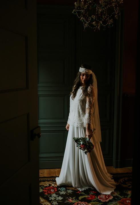 nicolas-desvages-mariage-normandie_0057.jpg