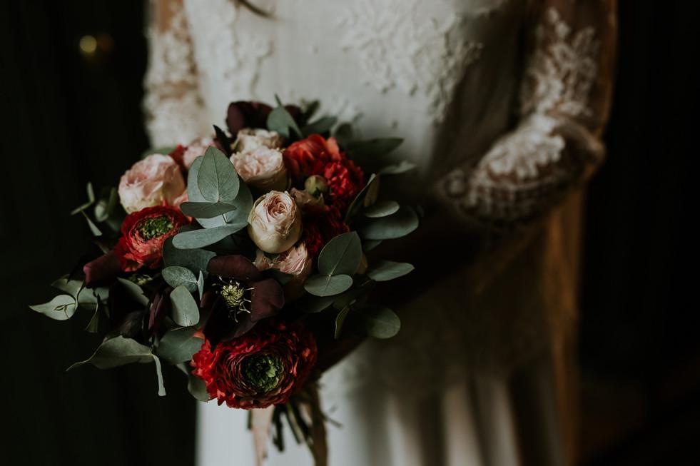 nicolas-desvages-mariage-normandie_0060.jpg