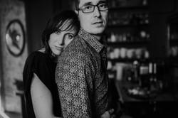 Juno_Photographie_-_Vanessa_&_Kévin-14