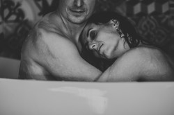 nicolas-desvages-seance-couple-cocooning_0067
