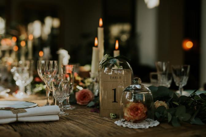 nicolas-desvages-mariage-normandie-decoration_0034.jpg