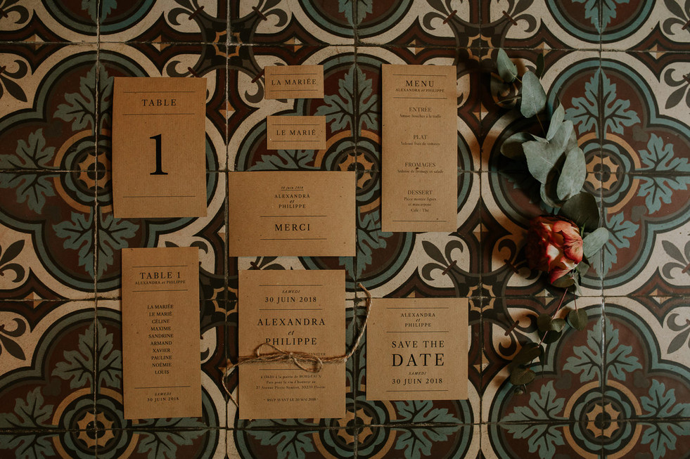 nicolas-desvages-mariage-normandie-decoration_0059.jpg