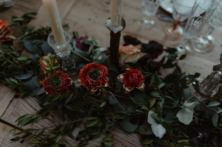 Vogue-Photography-shooting-mariage-18.jpg