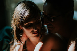 nicolas-desvages-seance-couple-cocooning_0049