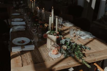 Vogue-Photography-shooting-mariage-2.jpg