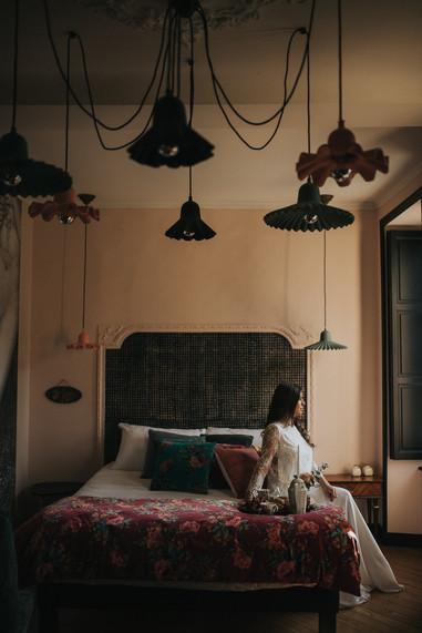 Juno Photographie - Charlotte & Baptiste-10.jpg