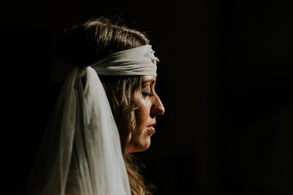 nicolas-desvages-mariage-normandie_0070.jpg