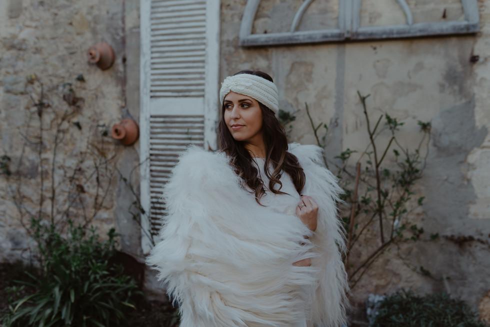 Vogue-Photography-shooting-mariage-16.jpg