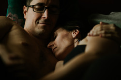 nicolas-desvages-seance-couple-cocooning_0025
