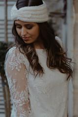 Vogue-Photography-shooting-mariage-14.jpg