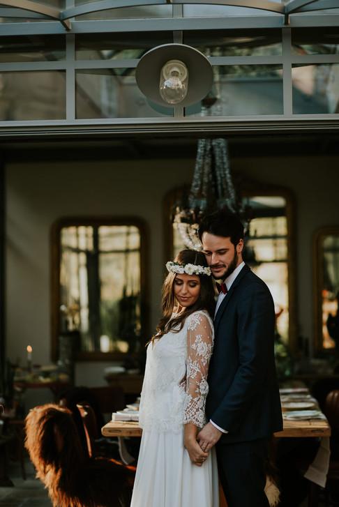 nicolas-desvages-mariage-normandie_0112.jpg