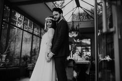 Juno Photographie - Charlotte & Baptiste-19.jpg