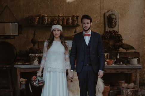 Vogue-Photography-shooting-mariage-13.jpg