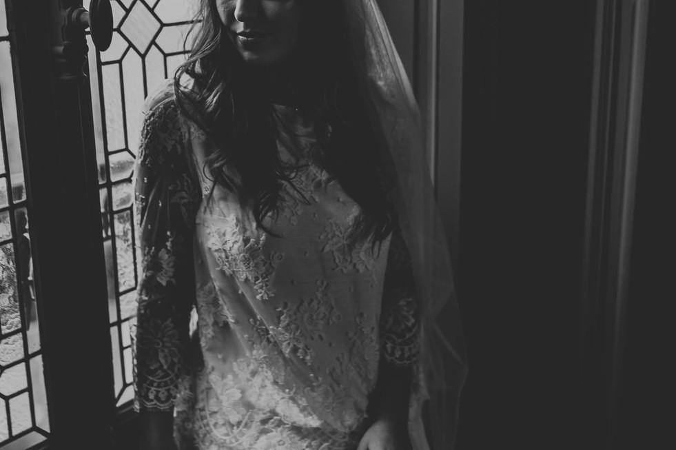 nicolas-desvages-mariage-normandie_0064.jpg