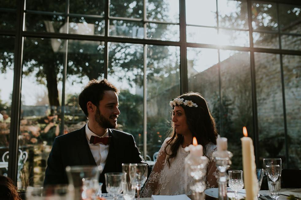 nicolas-desvages-mariage-normandie_0107.jpg
