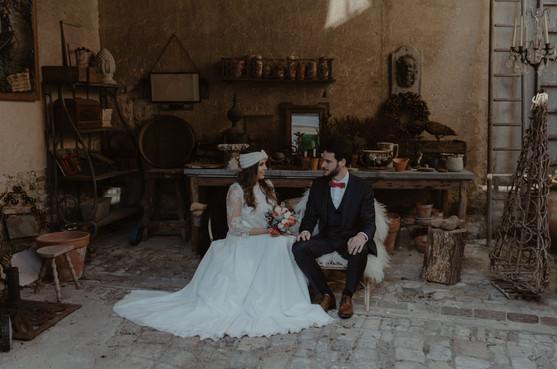 Vogue-Photography-shooting-mariage-8.jpg