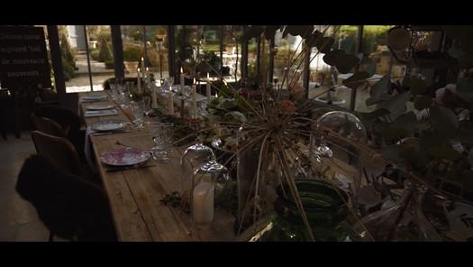 Villa Cambette - Table 2.jpg