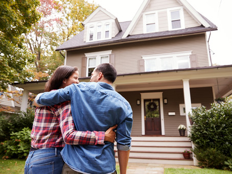 What Does Title Insurance Do for the Buyer in 2021?