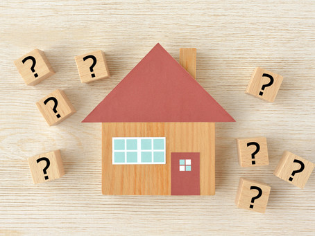 The Title Insurance Process - Your Questions Answered!