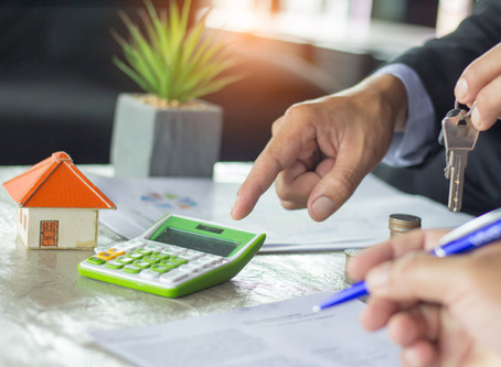 How to Do a Title Search on a Property in 2020