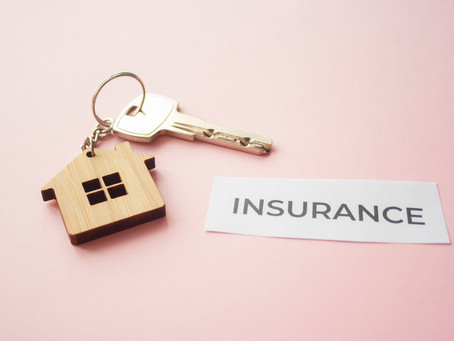 How Long Is Title Insurance Good for & Do I Really Need It?
