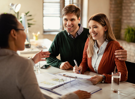 What Is Owner's Title Insurance and Do I Need It?