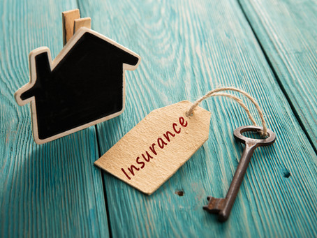 Who Pays for Title Insurance, the Buyer or the Seller?