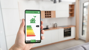 6 Tips to Make Your Home More Energy Efficient