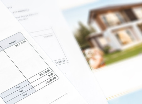 Everything You Need to Know About Title Insurance Policies