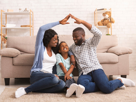 Types of Title Insurance in 2021