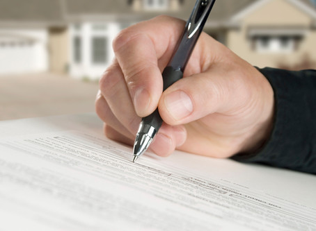What Is Title Insurance & Do You Need It?
