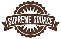 SS brown logo w white outline.png