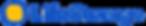 life-logo.web.png