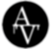 AVlogo-01.png