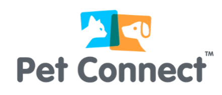 petconnect image 2.png