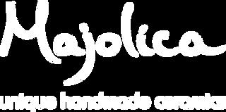MAJOLICA logo bianco.png