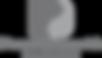 PNGoriginal-logos_2015_Nov_2397-8725280