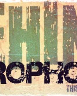 Behind Aerophobia