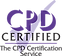 cpd-certified-logo-c262669ee9-seeklogo.c