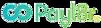 payl8r-logo-grey.png