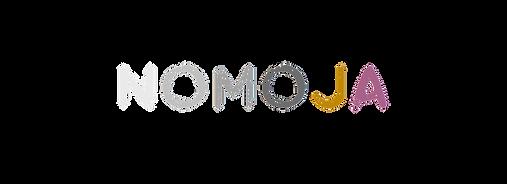 NoMoJa Logo.png