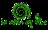 Logo Cabane - reworked 2.png