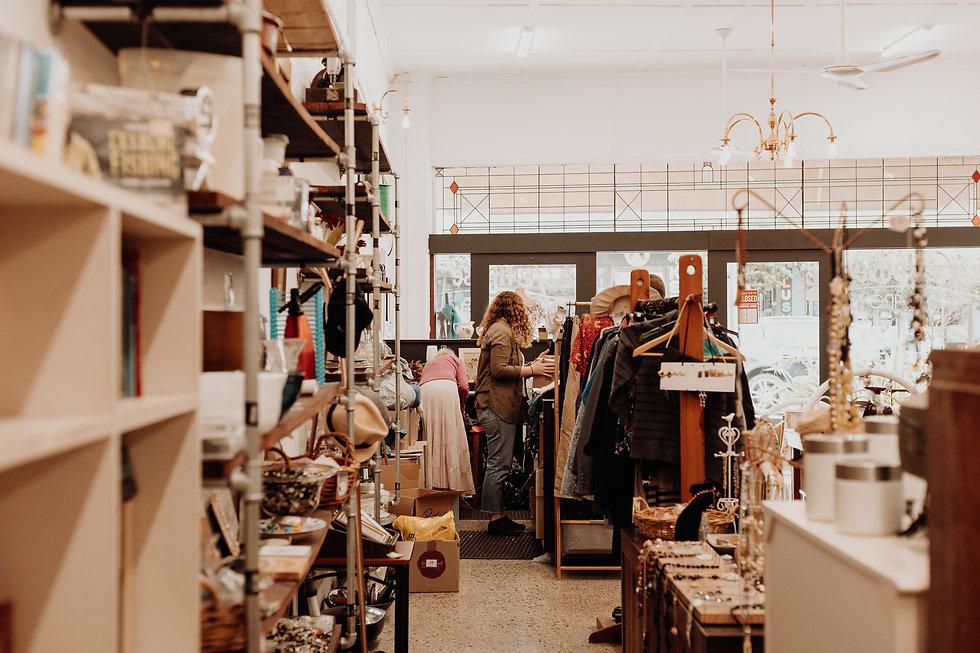 Bellingen Op Shop 42.jpg
