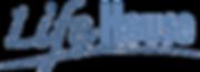 LifeHouse Logo.png