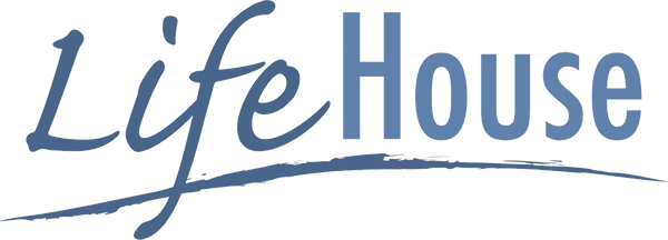 LifeHouse Logo.png